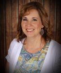 Maria Bray - Vice Principal