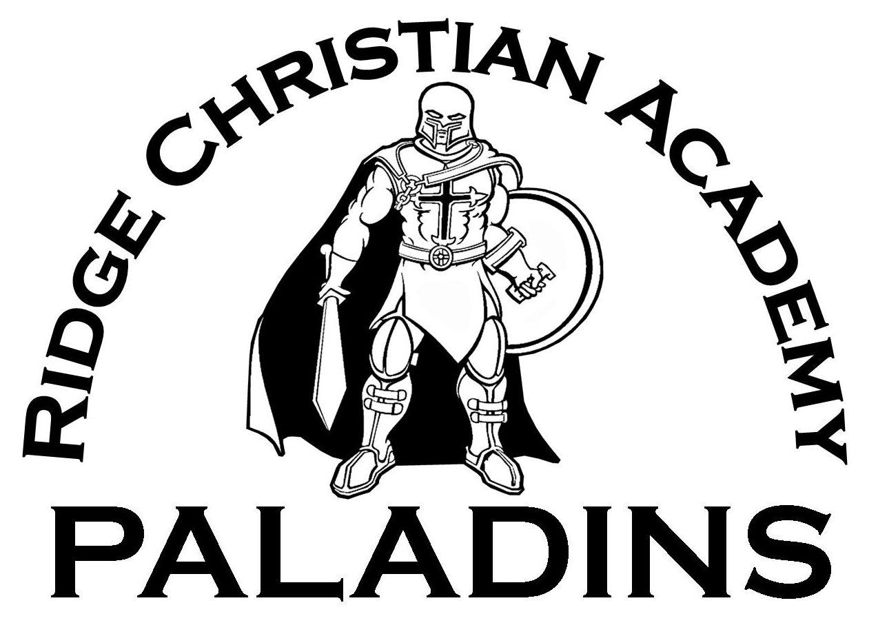 Ridge Christian Academy