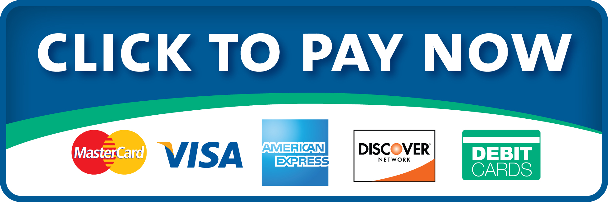 Pay Now-Logo-336x280